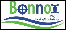 BONNOX FENCING MANUFACTURERS