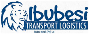 IBUBESI TRANSPORT LOGISTICS