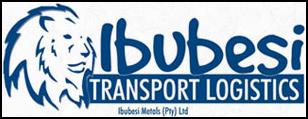IBUBESI TRANSPORT LOGISTICS