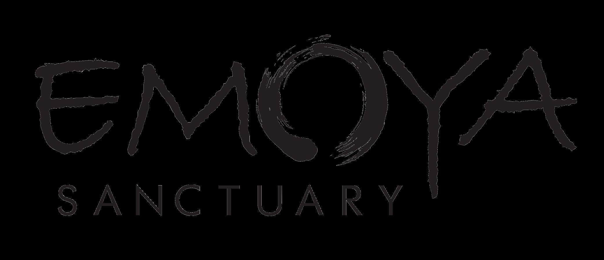 Emoya.org.za